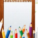 background-color-pencils-16835331 (200 x 237)